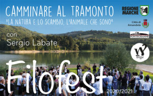 locandina Filofest 2021